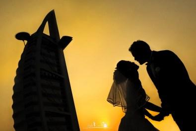dubai-wedding_burj-al-arab_rafa-cucharero19