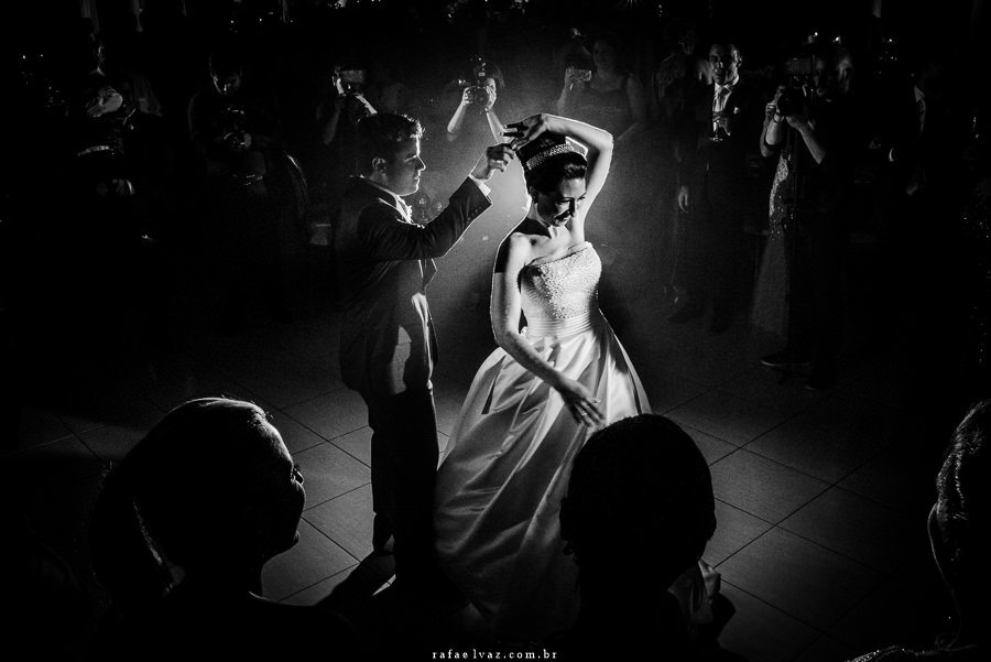 casamento ana luiza e diego
