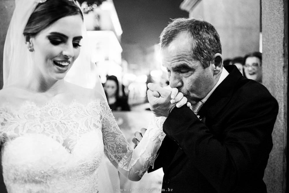 Casamento com Jota Quest-11