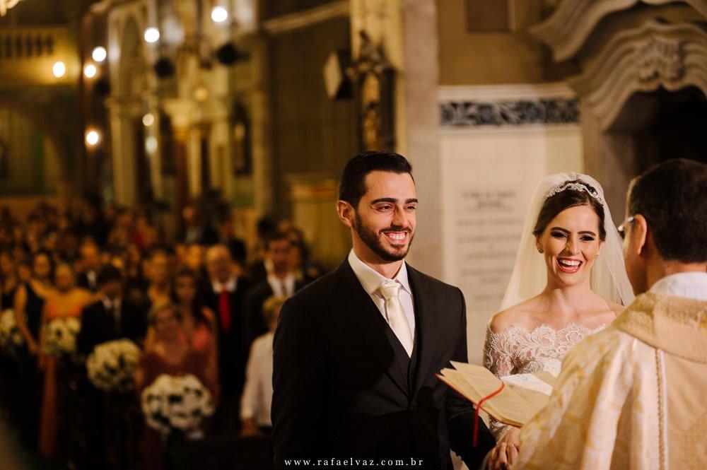 Casamento com Jota Quest-17