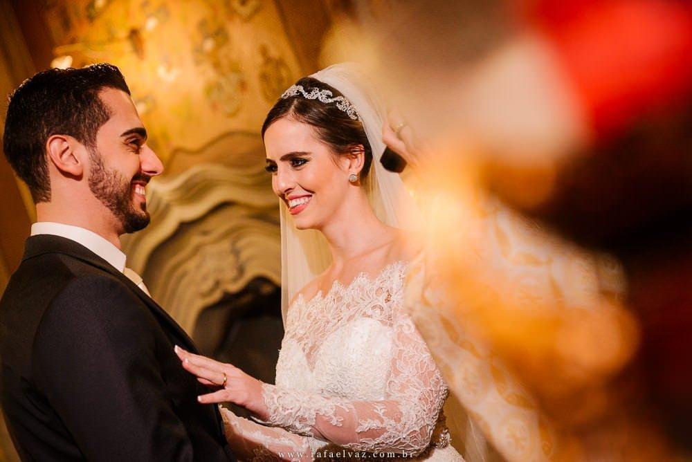 Casamento com Jota Quest-28