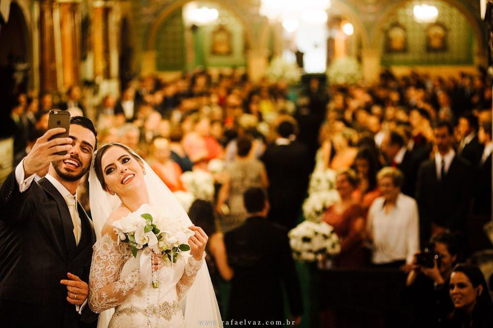 Casamento com Jota Quest-31