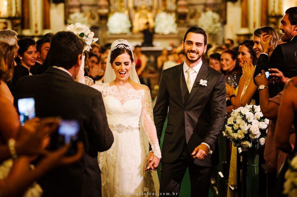 Casamento com Jota Quest-32
