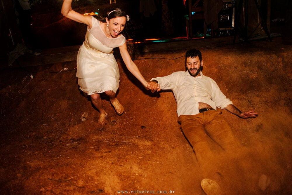 casamento feito em casa-106