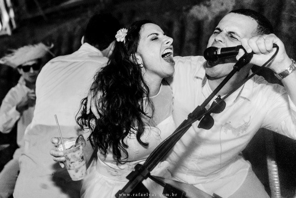 casamento feito em casa-90