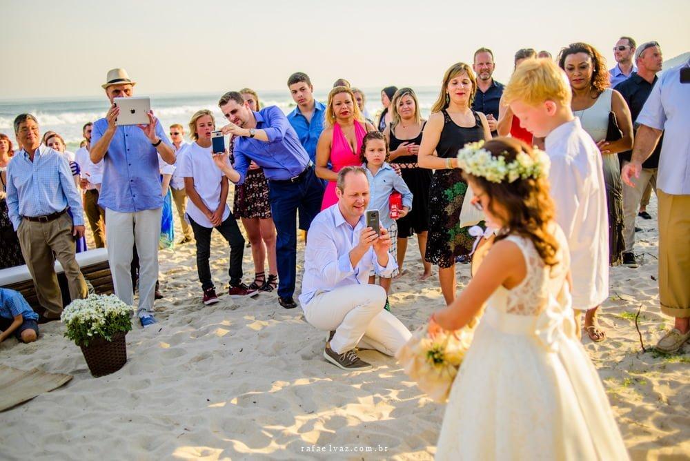 casamento em maresias -34