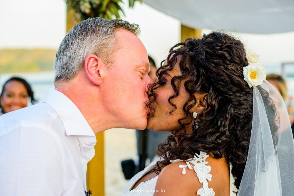 casamento no amora hotel -53