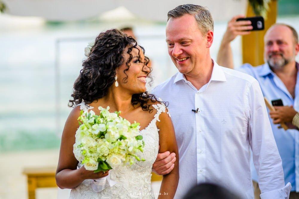 casamento no amora hotel -60