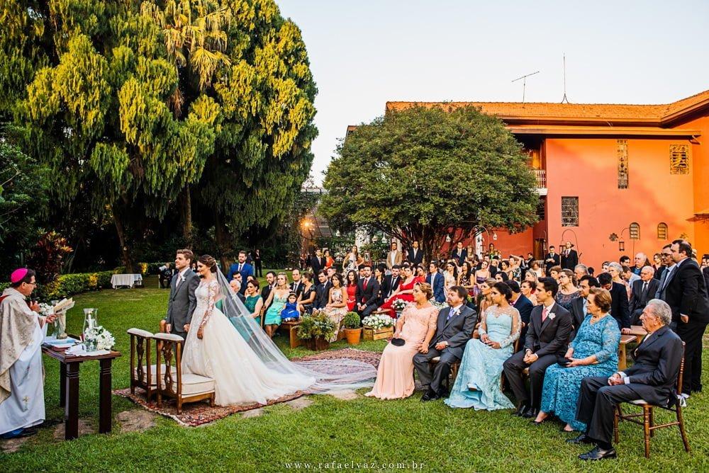 casamento no campo -40