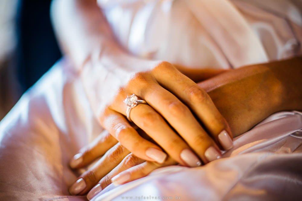 casamento no campo -7