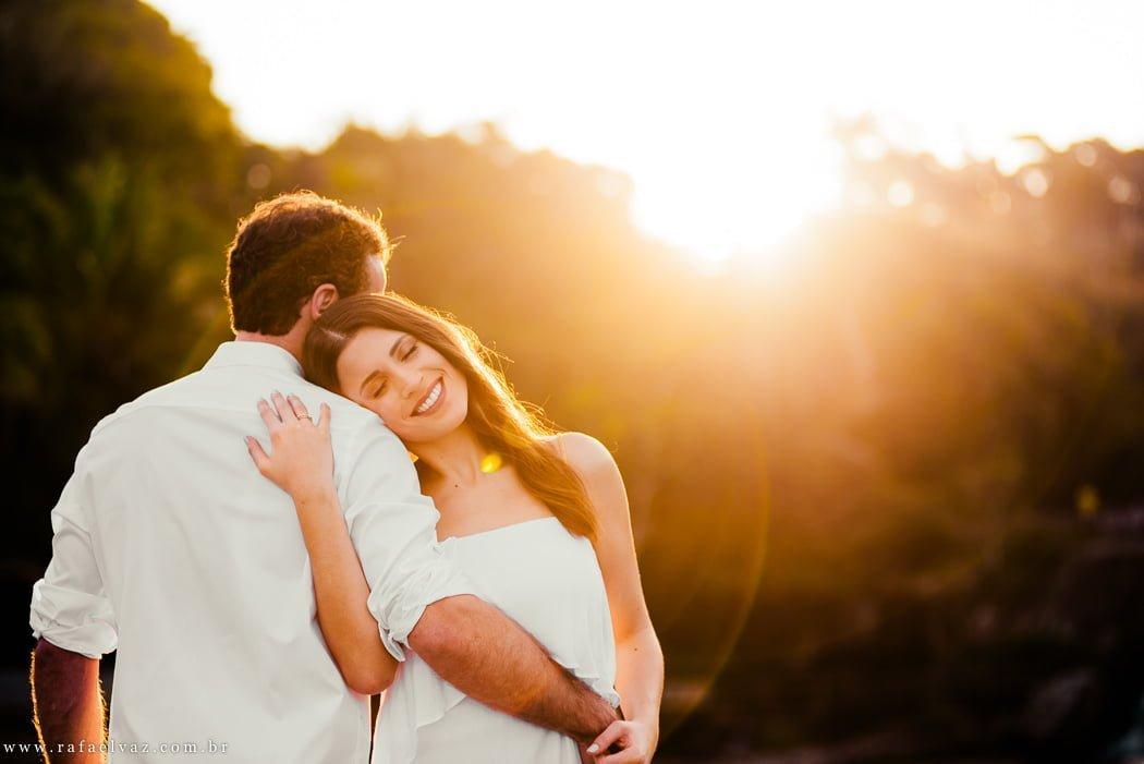 Ensaio na Praia de Iporanga, Ensaio de dia, ensaio na praia, pré wedding, ensaio de casal, fotos de casamento de dia, casamento pé na areia