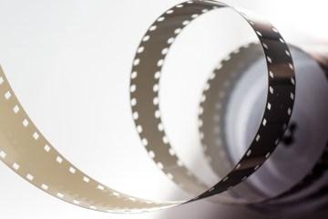 Film dokumentalny dlaczego warto