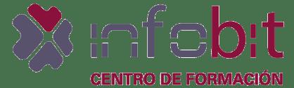 Logotipo-Infobit-transparente-con-Identificador