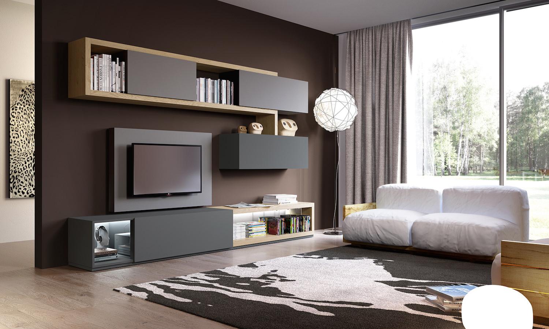 Gli eleganti mobili per tv sono perfetti per arredare il tuo home cinema. Soggiorni Moderni Sky 2 0 By Astor Mobili Gusto Pratico Ed Estetico Lasciando Liberta Alle Idee Rafaschieri Arredamenti