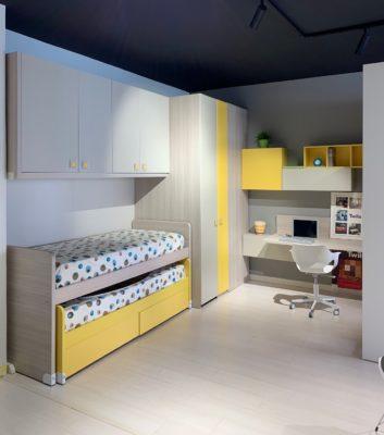 Mondo convenienza, arredamento per la casa a prezzi imbattibili. Outlet Arredamento E Mobili Scontati A Bari Rafaschieri Arredamenti