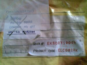 paquete-bateria-portatil-antiguo