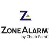 ZoneAlarm y el bloqueo de una nueva interfaz de red inalámbrica