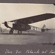 1929-Fokker-FVIIb-VanLearBlack