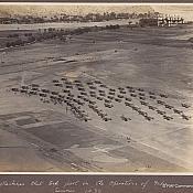 1930 Wapitis September