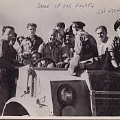 28-261Sqn-Pilots