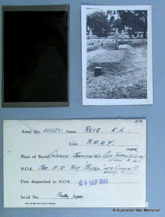 1947-REis-Grave