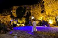 Wedding - First DANCE -STUDIO VIGNAROLI