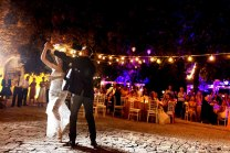 wedding-rosciano-castle-094-1