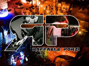 Raffaele Porzi dj set WEDDING PARTY