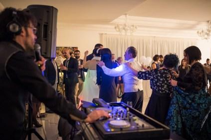 Raffaele Porzi dj , Antonio grillo, Anna Laura Perucca, Tenuta Montenero, wedding dj , Raffaele Porzi, siro catering, wedding cake