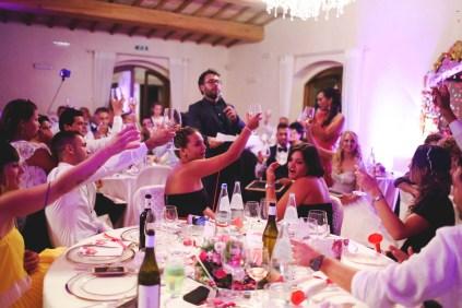 Raffaele Porzi Wedding DJ - Musica, Dj set PARTY wedding