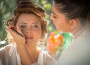 raffaella-make-up-style-trucco-sposa-4