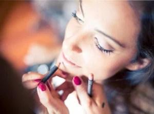 raffaella-make-up-style-trucco-sposa-8