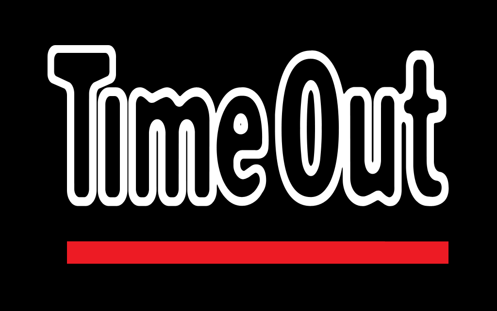 TIME OUT – Il Corpo dell'Anima è un film sull'amore senile girato al quartiere Coppedé