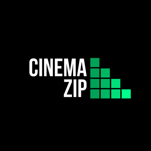 CINEMA ZIP – QUARTETTO
