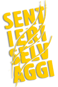 """SENTIERI SELVAGGI – """"Quartetto"""" di Salvatore Piscicelli"""