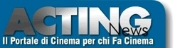 ACTING NEWS – AGENDA/Proiezione e conferenza stampa Quartetto