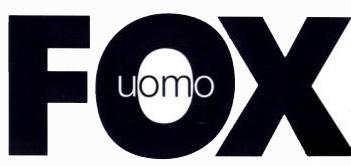 FOX UOMO – Raffaella da Di Caprio a Tinto Brass