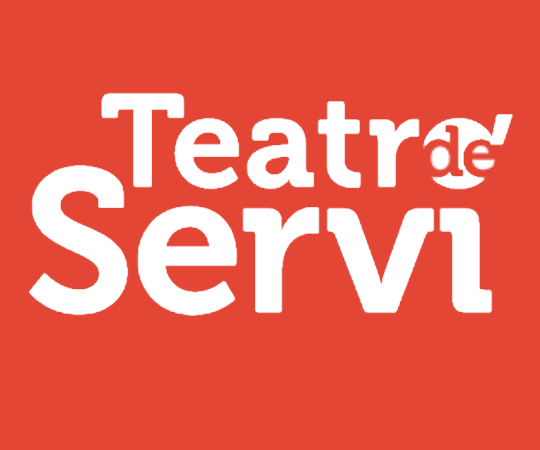 TEATRO DE' SERVI – NO GRAZIE, PREFERISCO RIDERE