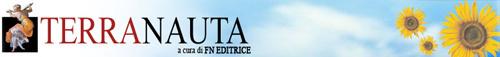 TERRANAUTA – NO, GRAZIE PREFERISCO RIDERE (CON LA TEATROTERAPIA)