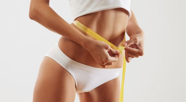 Dieta per il nuovo anno? Ecco i consigli del dietologo Morgia