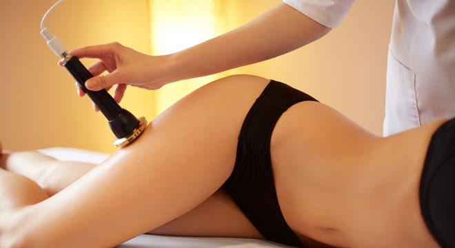 Bodytite: torniamo in linea rimodellando il grasso