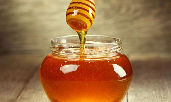 Proviamo a dimagrire con la dieta del miele