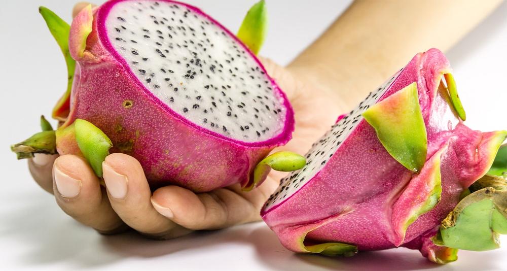 Dieta della mano: impariamo a misurare le porzioni