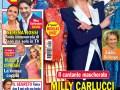 """DIPIU' TV n. 2/2021 – Gilles Rocca: """"Ho rischiato di perdere tutto"""""""
