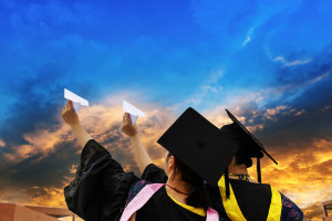 Planning for college education expenses can avoid, or seriously lessen, this situation for you or your children.