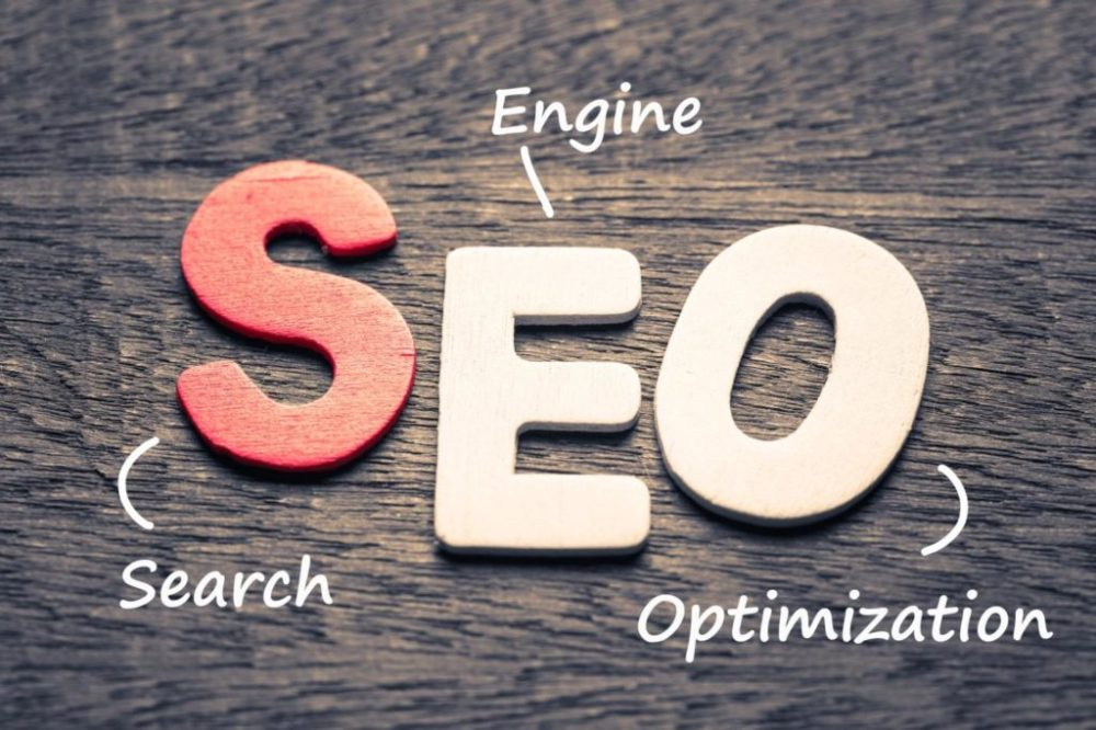 Image result for content optimization mistakes