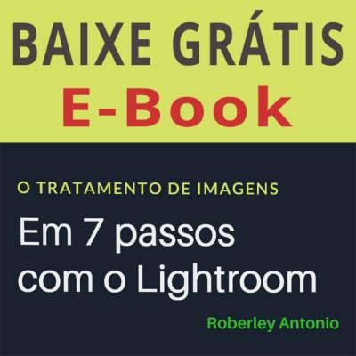 ebookgratis