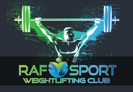 weighlifting-club