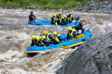 HOA_rafting_hokkaido_1000px-5848