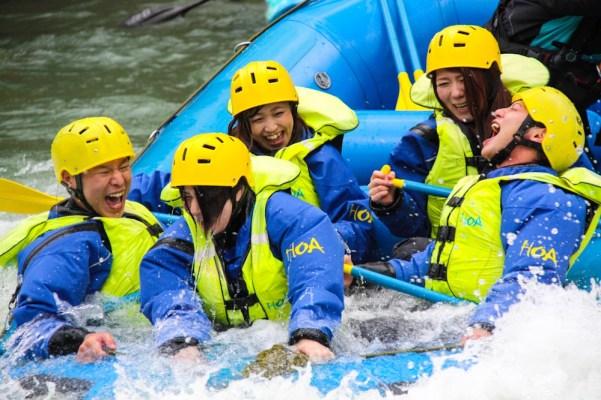 HOA_rafting_kayaking_hokkaido_mukawa_sarugawa_hidaka-6366